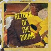 Return of the Drums de Robert Pollard