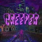 Black Rain by Creeper