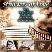 Stairway of Love de Various Artists