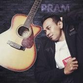 Pram by Pram