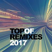 Top of Remixes 2017 by Various Artists