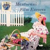 Film Encores Vol. 1 von Mantovani & His Orchestra