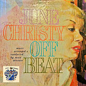 Off Beat de June Christy