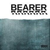 Bearer by I Salute
