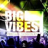 Big Vibes - Festival Session #2 by Various Artists