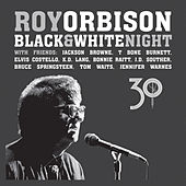 Black & White Night 30 (Live) de Roy Orbison