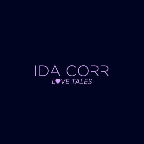 Love Tales by Ida Corr