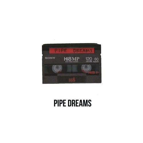 Pipe Dreams by Nelly Furtado