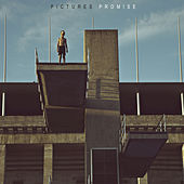 Promise by Pictures