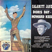 Calamity Jane de Doris Day