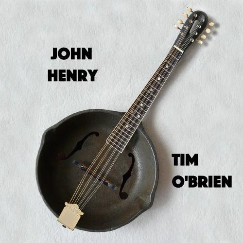 John Henry von Tim O'Brien