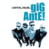 Gigante by Capital Inicial