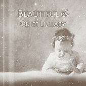 Beautiful & Quiet Lullaby – Music to Bed, Deep Sleep Your Baby, Peaceful Mind, Calm Nap, Songs to Pillow, Schubert by Bedtime Baby