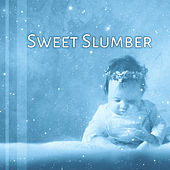Sweet Slumber – Healing Lullabies for Baby, Calm Nap, Deep Sleep, Peaceful Mind, Quiet Child, Beethoven, Schubert by Smart Baby Lullaby
