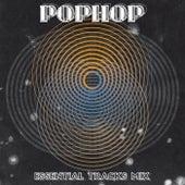 Essential Tracks Mix von Various Artists