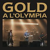 A l'Olympia (Live) (2017 Remastered) de Andrew Gold