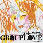 Good Morning (Madison Mars Remix) by Grouplove