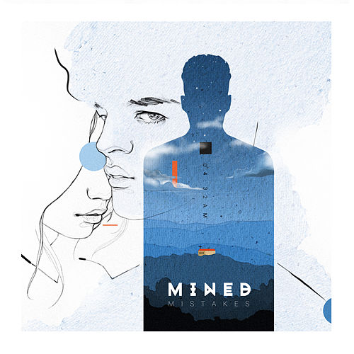Mistakes by Mined