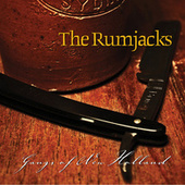 Gangs Of New Holland by The Rumjacks