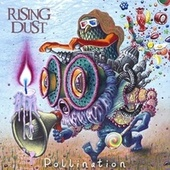 Rising Dust - Pollination by Various Artists