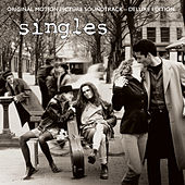 Singles (Deluxe Version) [Original Motion Picture Soundtrack] de Various Artists
