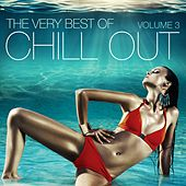 The Very Best of Chill Out, Vol.3 by Various Artists