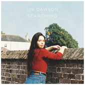 Searching van Liv Dawson