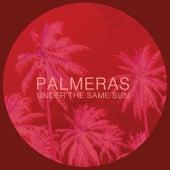 Palmeras by Los Palmeras
