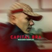 Makarov Komplex von Capital Bra