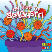On Top Of Spaghetti by Juice Music
