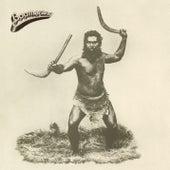 Boomerang (Bonus Track) de Boomerang
