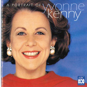 A Portrait Of Yvonne Kenny by Various Artists