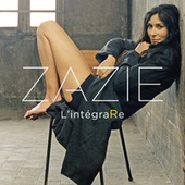 L'intégraRe von Various Artists