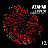 Azahar by Various Artists