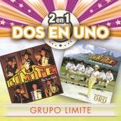 2En1 by Grupo Limite