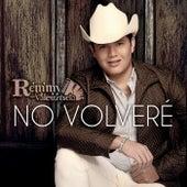 No Volveré by Remmy Valenzuela