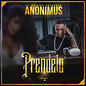 Prendelo by Anonimus
