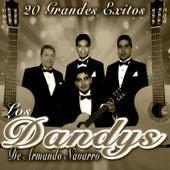 20 Grandes Exitos by Los Dandys