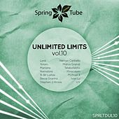 Unlimited Limits, Vol. 10 by Various Artists