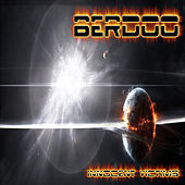 Innocent Victims by Berdoo