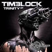 Trinity by Time Lock