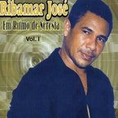 Em Ritmo de Seresta, Vol. 1 de Ribamar José