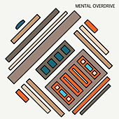 Hardware by Mental Overdrive