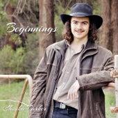 Beginnings by Chooka Parker