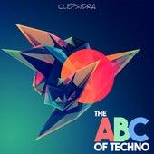 The ABC of Techno de Various Artists