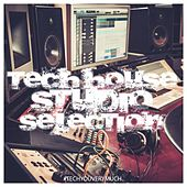 Tech House Studio Selection by Various Artists