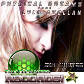 Sin Limites by Physical Dreams