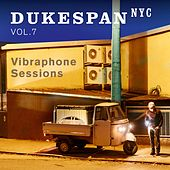 Dukespan NYC: