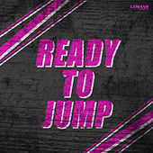 Ready to Jump by Various Artists