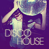 Disco House von Various Artists
